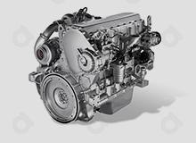 Alcar automotive parts