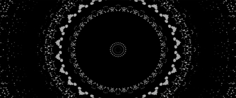 kaleidoscopia4