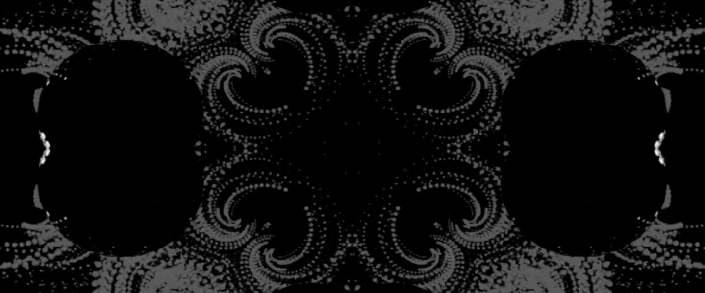 kaleidoscopia5