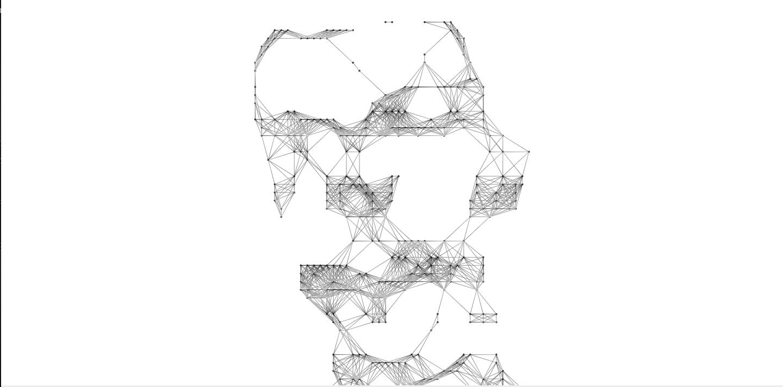 nodes shadow 1
