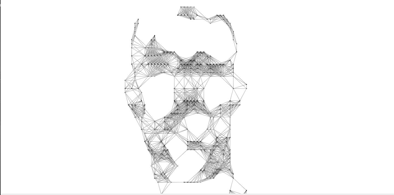 nodes shadow 2