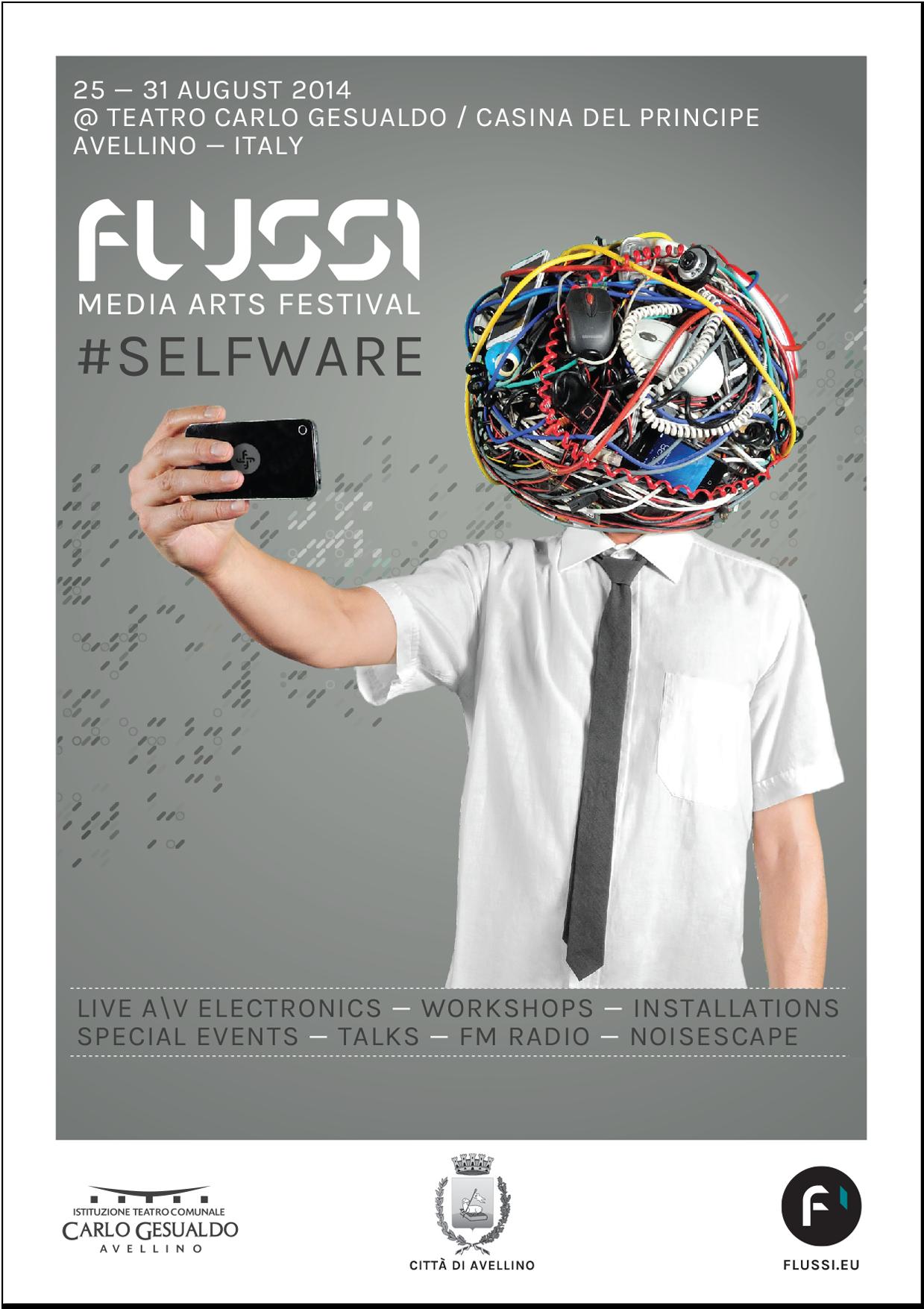 flussi_2014_#selfware